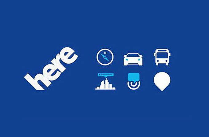 Nokia HERE maps uygulaması, uyumlu tüm Android cihazlara geldi!