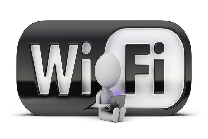 Samsung'un yeni Wi-Fi sistemi mobiller için standart olacak mı bakalım