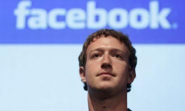 Zuckerberg, Facebook Messenger uygulamasının neden ortaya çıktığını açıkladı