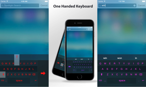 one-handed-keyboard-iphone-6-plus