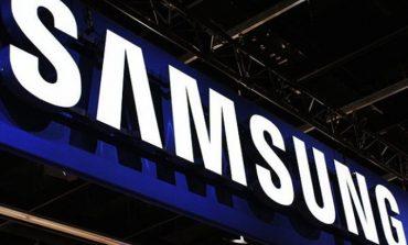 Samsung ve Facebook'tan fütüristik işbirliği