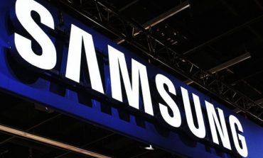 Samsung, Galaxy A 'dan sonra yeni bir seri duyurmaya hazırlanıyor