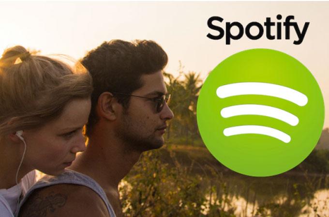 Spotify, aile paylaşım özelliğini duyurdu