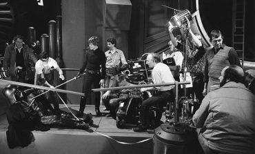 Galeri: 50 görsel ile Star War: Return of the Jedi nostaljisi