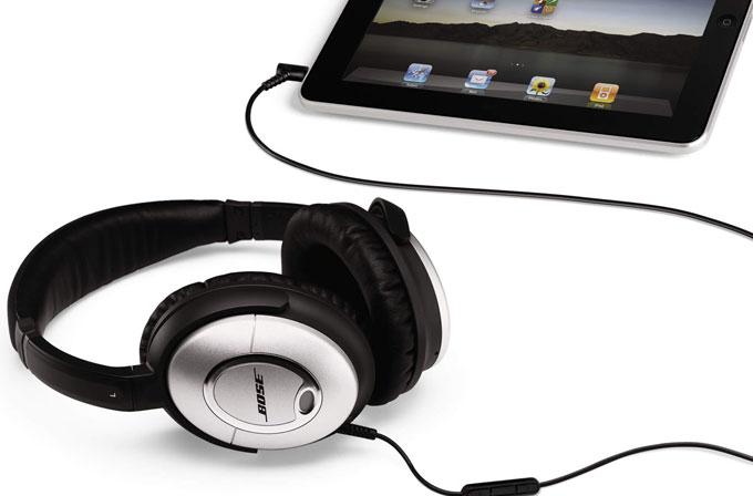 Apple artık Bose ürünleri satmayacak