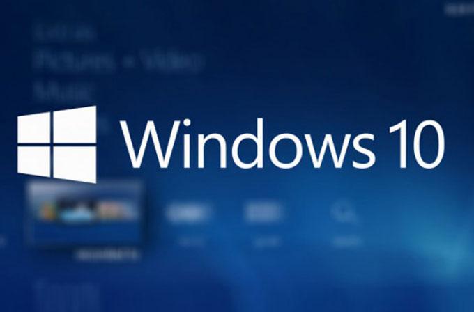 Windows 10'un yeni preview versiyonu yayınlandı