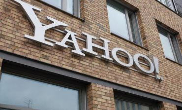 Yahoo, arama motorunda Google'ı kullanmaya hazırlanıyor