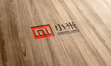 Xiaomi'den akıllı tartı; Mi Smart Scale