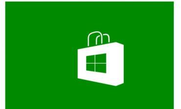 Microsoft şu anda mağazasında 527,000 uygulamaya sahip