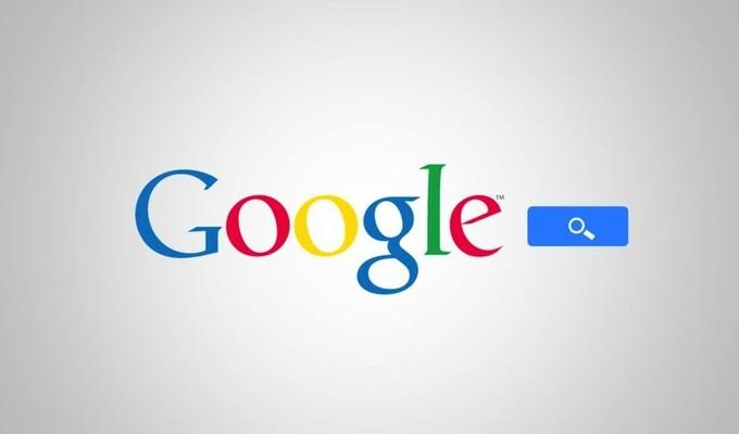 """Google aramalarına """"yavaş açılabilir"""" uyarısı geliyor"""