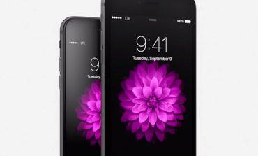 iPhone 6 ve iPhone 6 Plus'ların stok sıkıntısı sona erdi