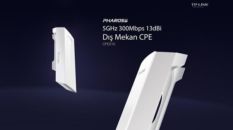 CPE510