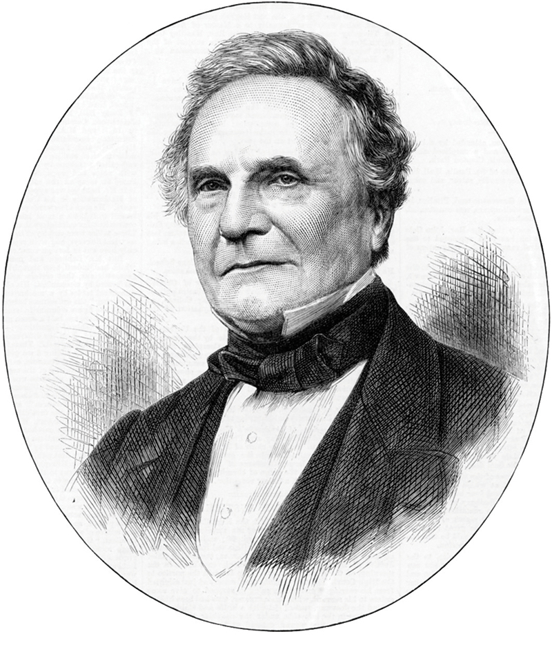 Charles-Babbage-