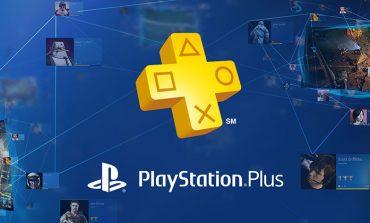 Haziran ayındaki PS Plus ücretsiz oyunları açıklandı