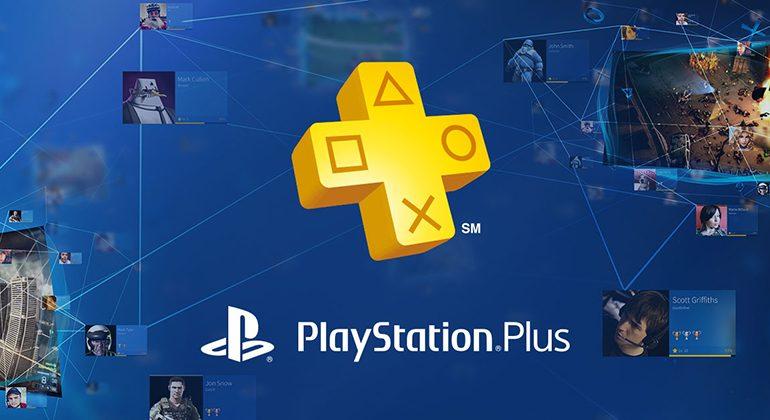 Playstation Plus 7.9 milyon kullanıcıya ulaştı