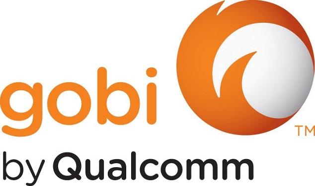 Qualcomm yeni nesil Envelope Tracker'ını duyurdu!