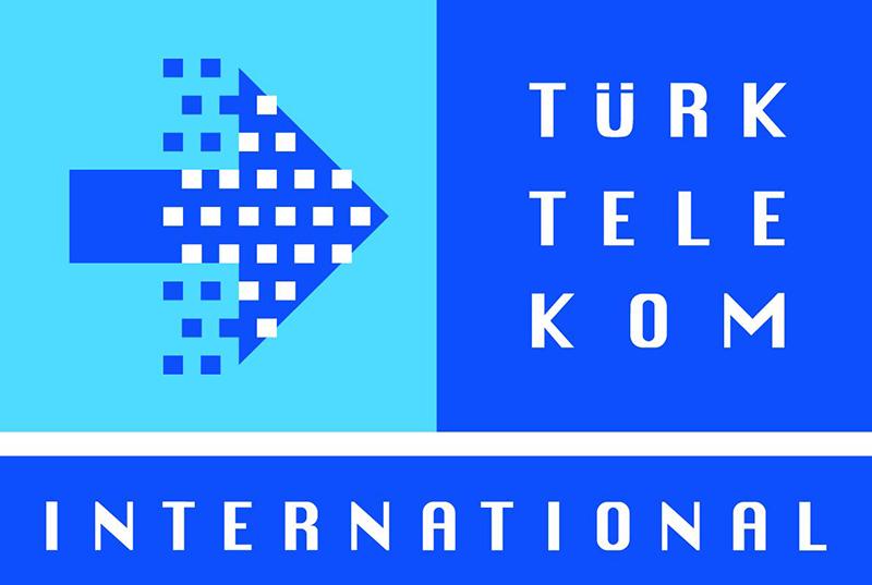 TürkTelekomInternational