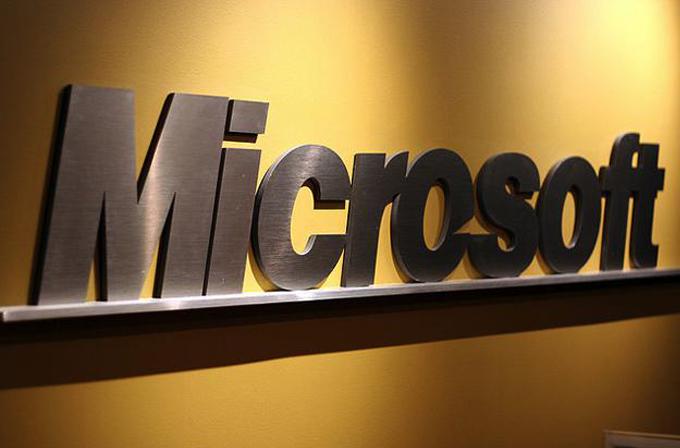 Microsoft yanlışlıkla Acompli'yi satın aldığını duyurdu