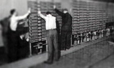 Galeri: Bilgisayar tarihinin az bilinen 10 bilgesi
