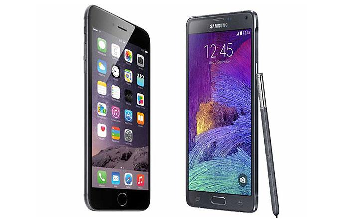 Android akıllı telefonlarda 3GB RAM'e ihtiyaç duyulurken iOS'ta 1GB nasıl yetiyor?