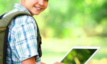 Turkcell'den Türkiye'de bir ilk: Öğrenciyi Tanıyan Eğitim Platformu