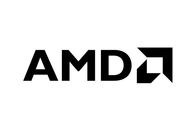 AMD'den 2015 için dev adım