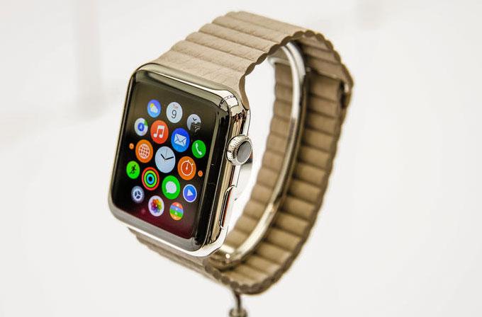 Apple Watch modellerinin fiyatı ne kadar olacak?