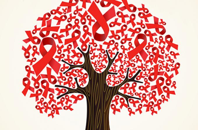 Apple'dan Dünya AIDS Günü duyarlılığı
