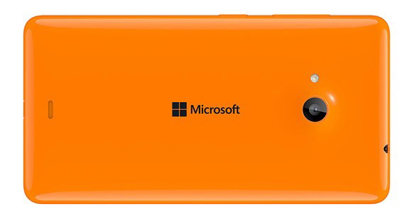 Şu ana kadar 50 milyonun üzerinde Lumia telefon aktif edilmiş
