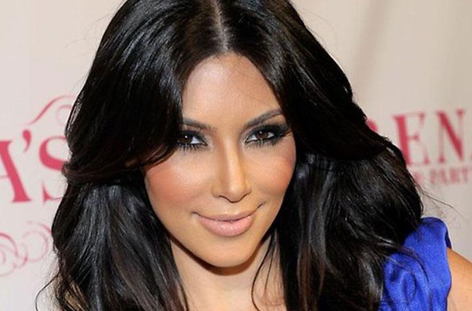 Kim Kardashian'ın mobil oyunu şimdiye kadar 43 milyon dolar kazandırdı