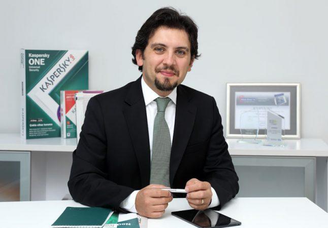 Sertan Selçuk