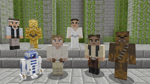 star-wars-minecraft-skin