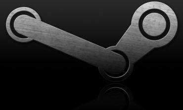 Steam 17 Milyon Kullanıcıya Ulaştı!