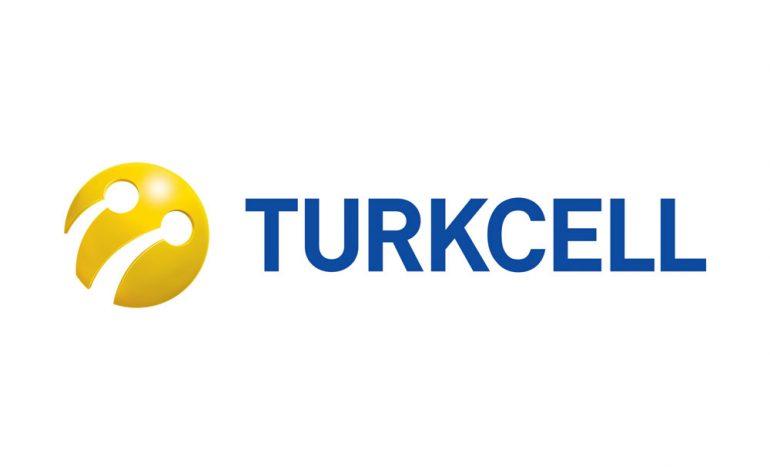 Harvard'da MBA yapan tüm öğrenciler Turkcell'i ders olarak okuyacak