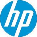 HP FESPA Eurasia 2014 fuarında HP Latex 300'ün ve yeni nesil HP Latex mürekkeplerini sergileyecek