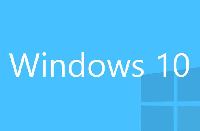 Windows 10'da FLAC desteği olacak