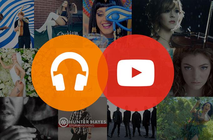 Youtube paralı üyelik planlarını açıkladı