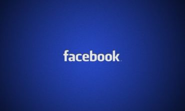 Facebook, iOS'tan yüklenen fotoğrafları otomatik olarak düzeltiyor