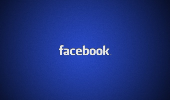 Facebook'ta cinsiyetinizi kendiniz belirleyin