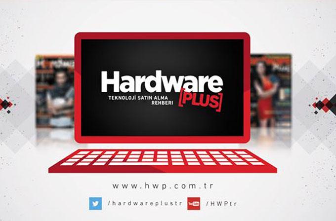 Hardware Plus'ta 2014'ün en çok okunan içerikleri