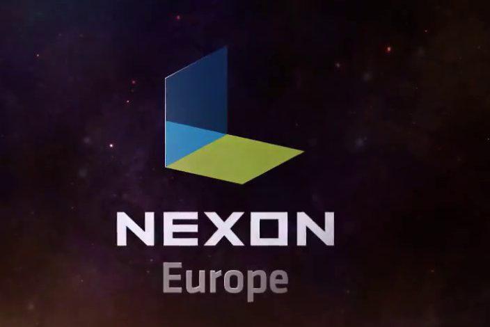 Nexon Europe'tan yılbaşına özel güncellemeler geliyor!