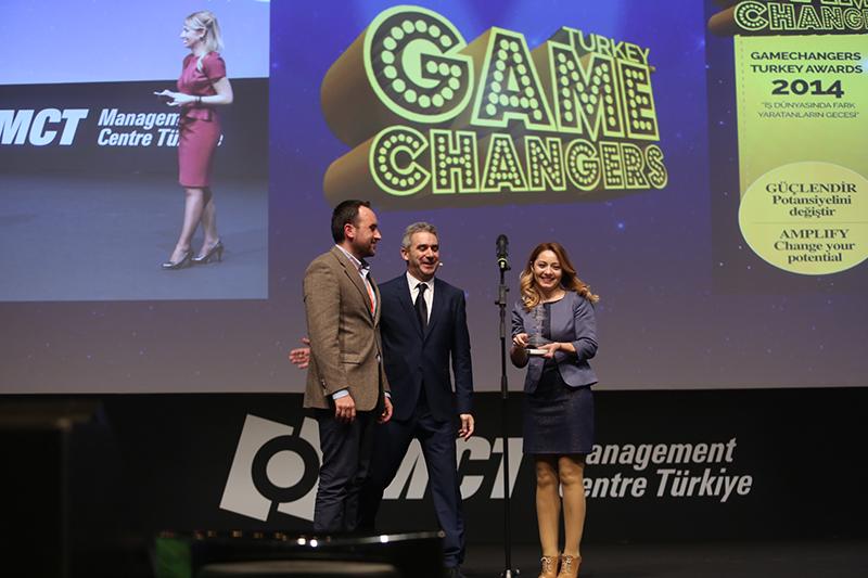 Game-Changers-PiloTT