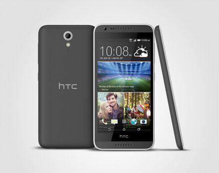 HTC-Desire-620_3V_TuxedoGray