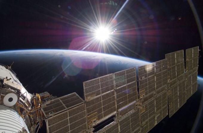 Rusya, ISS'e rakip olarak kendi uzay istasyonunu kurabilir