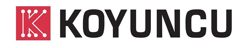 Koyuncu_Logo