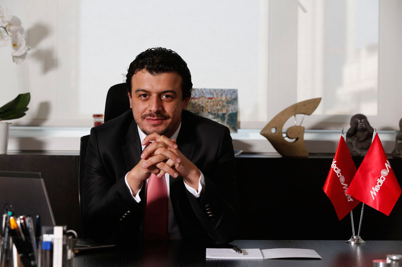 Media-Markt-Türkiye-E-ticaret-Direktörü-Mehmet-Çelikol