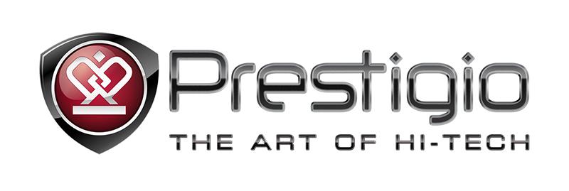 Prestigio_3D_Logo