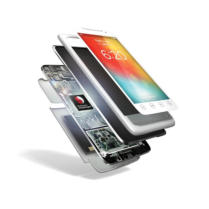 QSD_LayersPhone_White_RGB