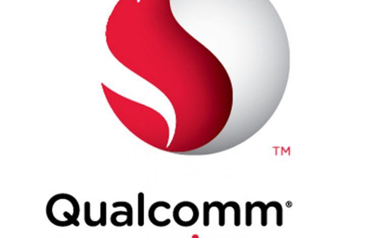Qualcomm Snapdragon 810'un LTE yeteneklerini Category 9 Taşıyıcı Toplaması desteği ile genişletiyor
