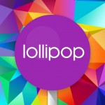 Samsung-Galaxy-S5-Lollipop-update-02